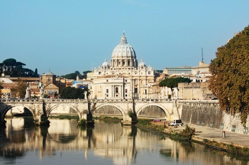 Pielgrzymka do Włoch z Pompejami i wizytą u św. Ojca Pio