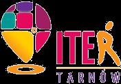 ITER Tarnów